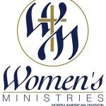 WomenMinistry